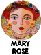About Mary Rose